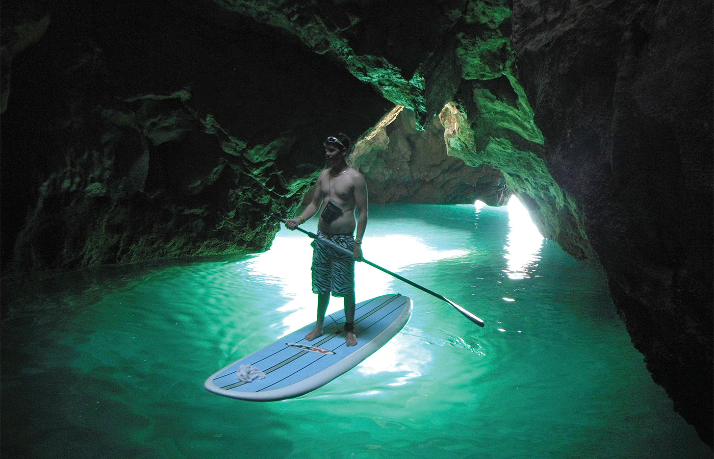 algarve-sup-tours-cave