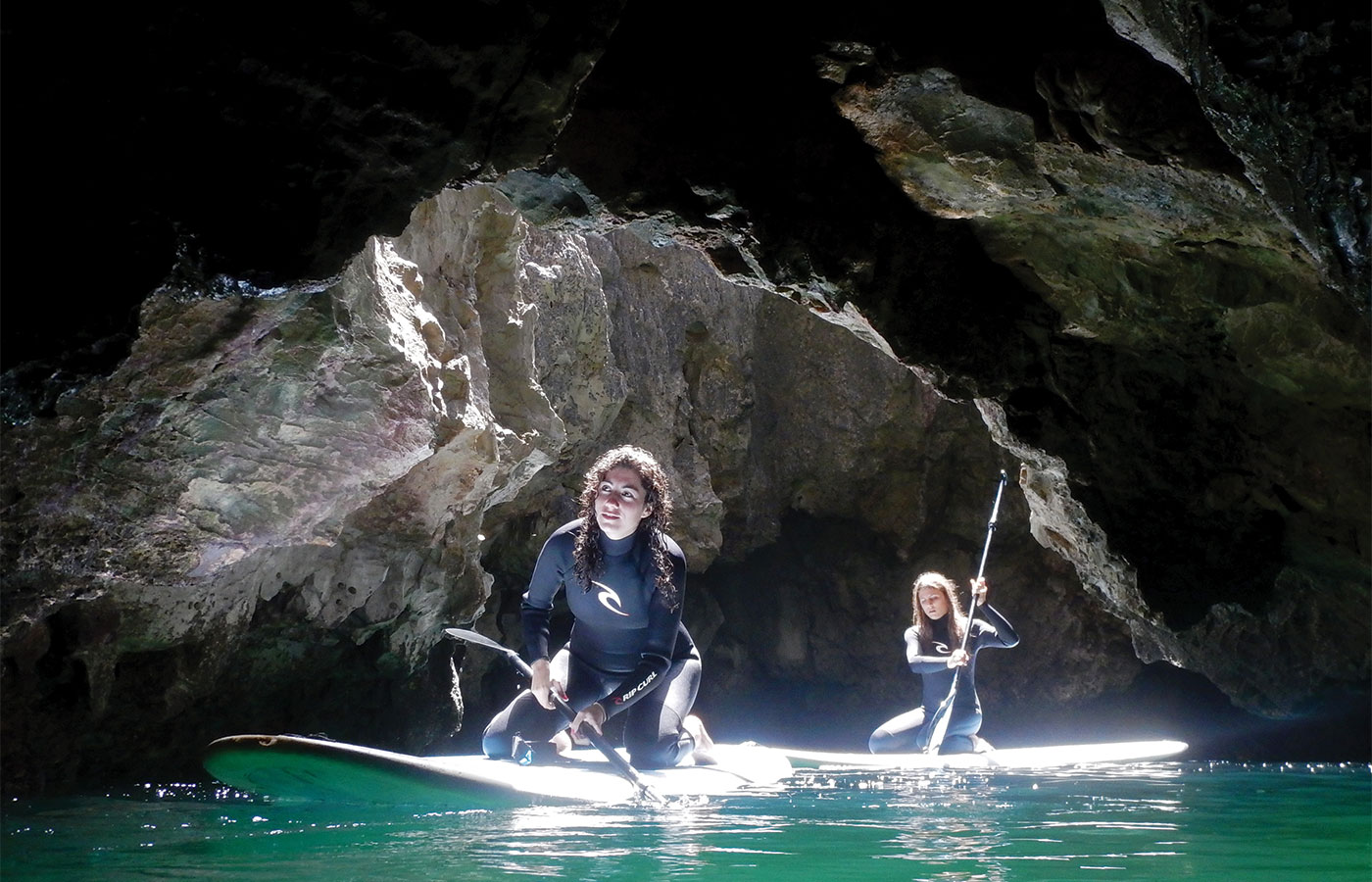 algarve-sup-tours-cave4