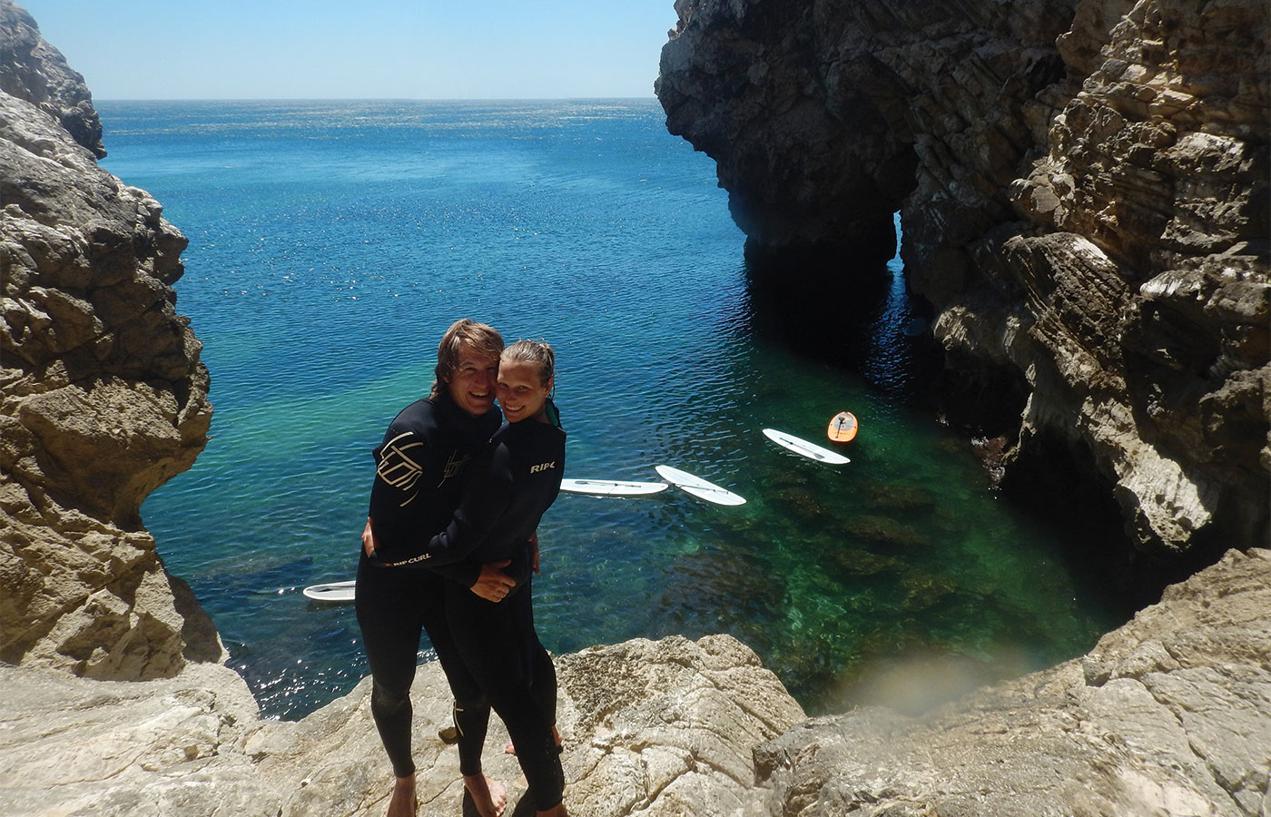 algarve-sup-tours-couple