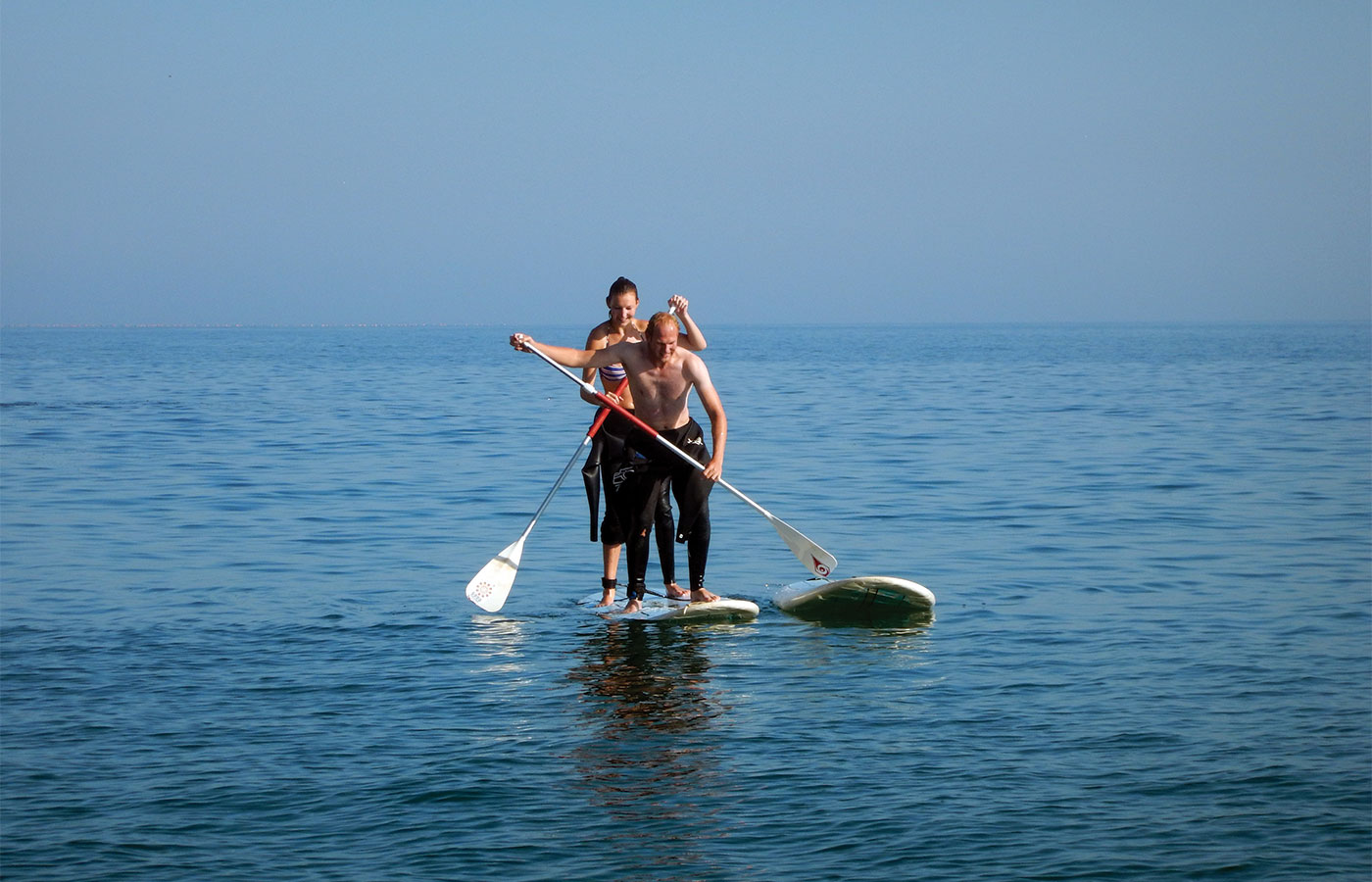 algarve-sup-tours-couple2