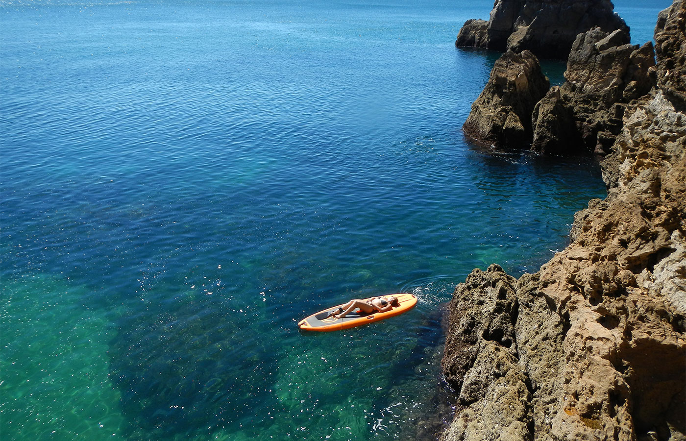 algarve-sup-tours14