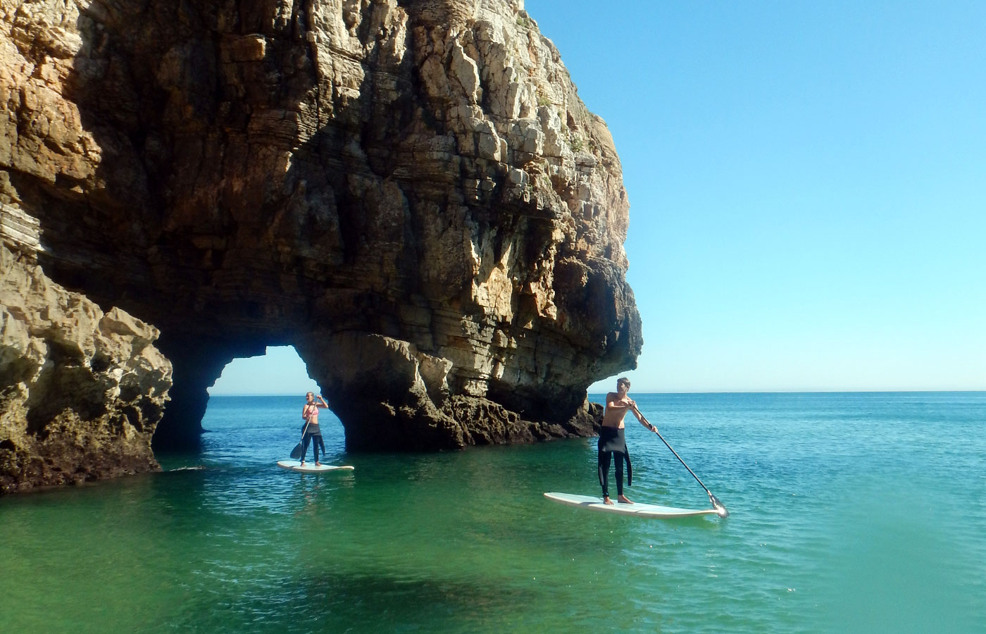 algarve-sup-tours5