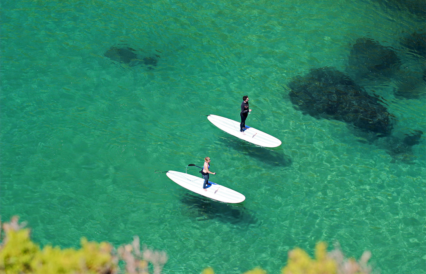 algarve-sup-tours6