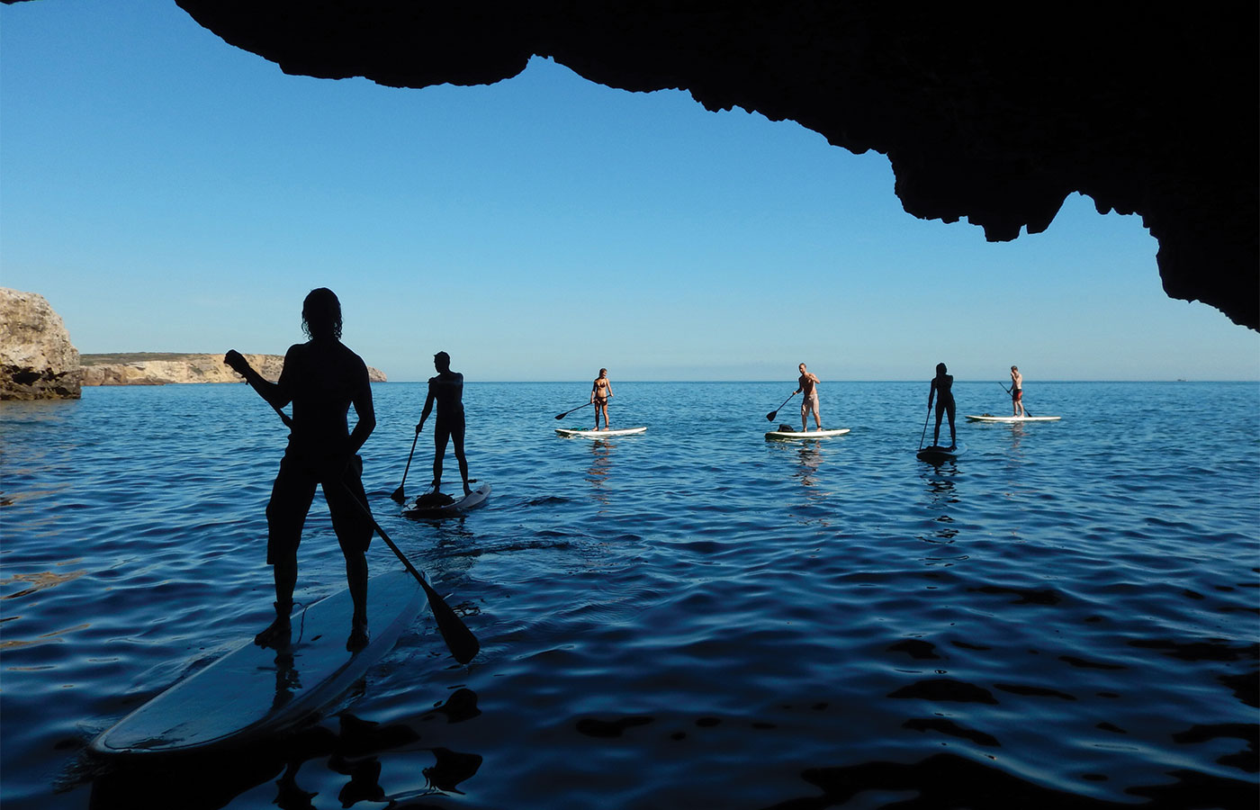 algarve-sup-tours7
