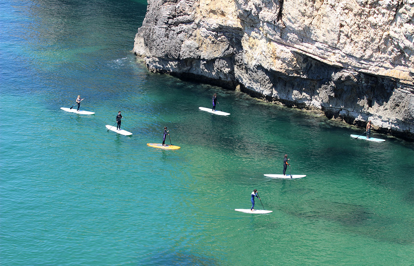 algarve-sup-tours8